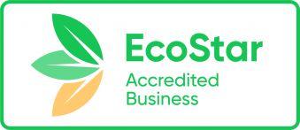 Ecostar Certification