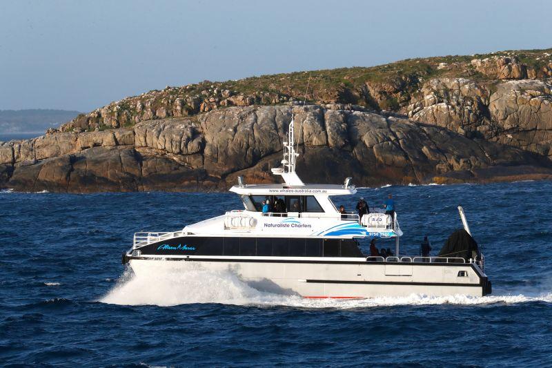 Bremer Bay Tour 04