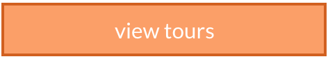 View Tours Logo