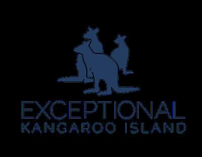 EKI Logo 5