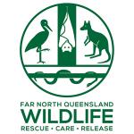 FNQ Rescue