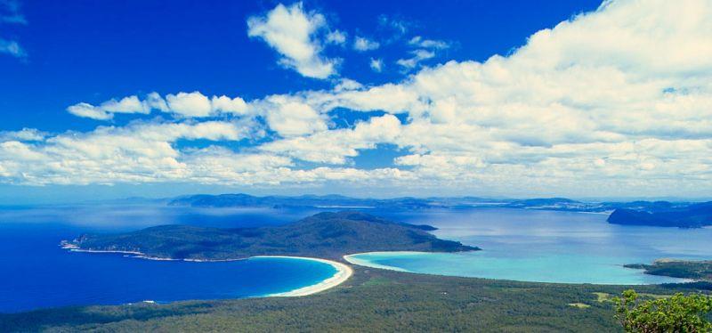 Maria Island - Landscape 04