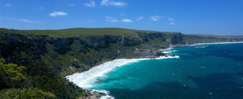 Kangaroo Island Landscapes 07
