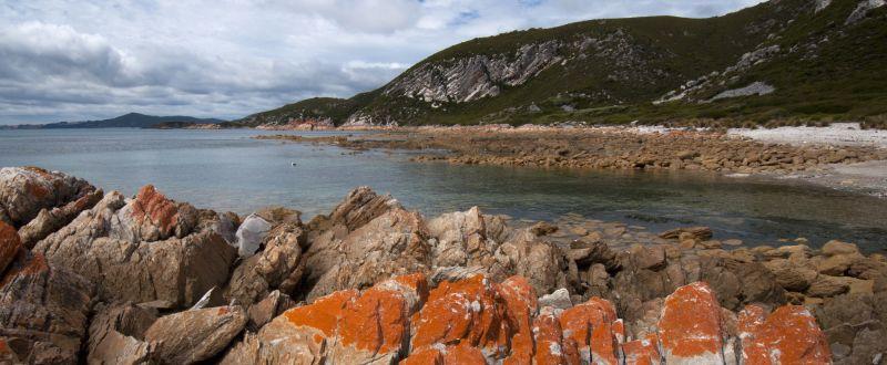 Tasmania Landscape - Hero 09