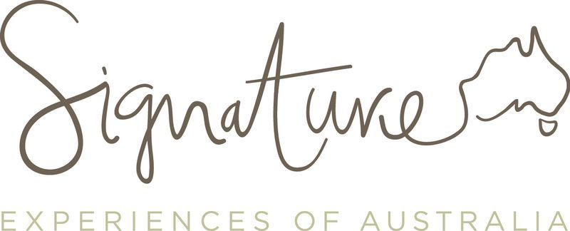 SEOA Logo